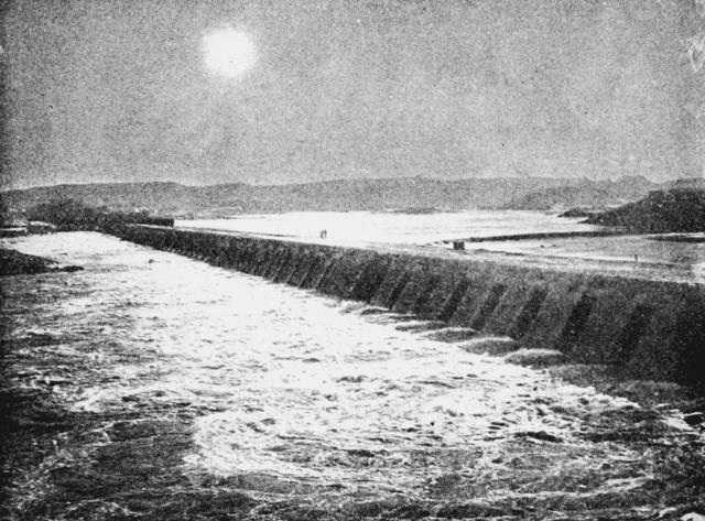 aswan-low-dam.png
