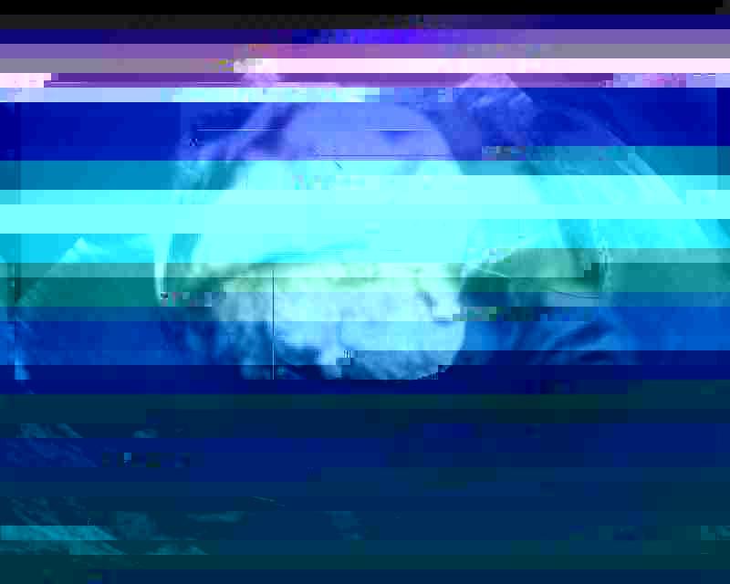 final_guy.png