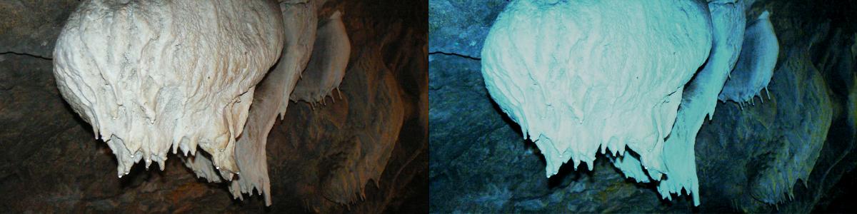 snejanka-cave.png