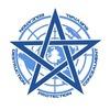 GOC_logo.jpg