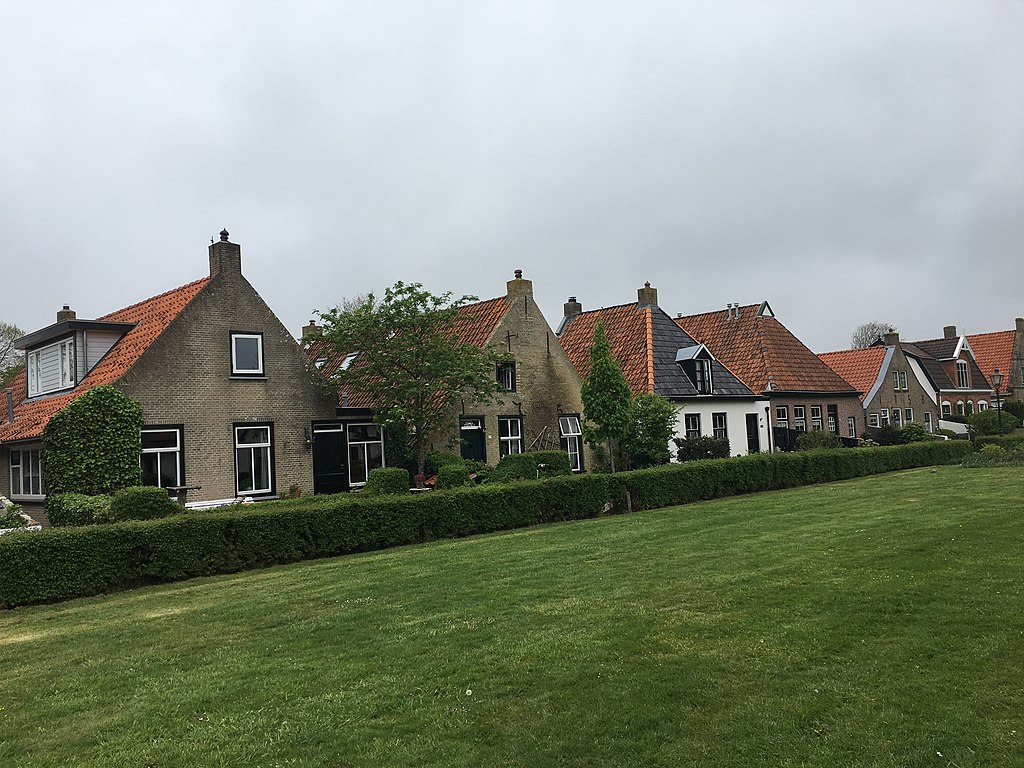 houses.jpeg