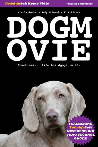 dogmovie